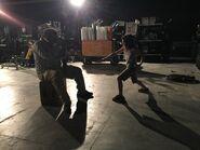 Wolverine 3 Setbild 41