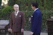 Marvel's Agent Carter Staffel 2 Bild 116