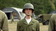 Captain America The First Avenger Bild 1