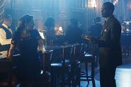 Agent Carter Staffel 2 Bild 39