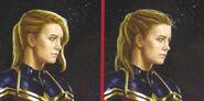 Avengers - Endgame - Konzeptbild 12
