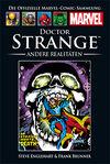 Doctor Strange - Andere Realitäten