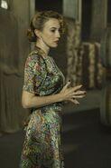 Marvel's Agent Carter Staffel 2 Bild 140