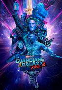 Guardians Poster2