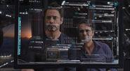 Tony-stark-bruce-banner-bromance-avengers
