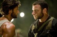 X-men-origins-wolverine-Victor (5)