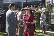 Agent Carter Staffel 2 Bild 22