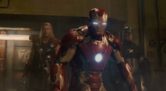 Avengers-age-of-ultron nws34