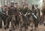 Captain Americ The First Avenger Bild 14