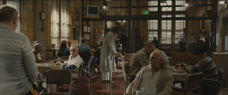 Stan Lee Thor 2