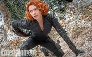 Avengers 2 Entertainment Weekly Bild 6