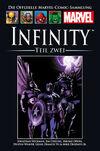 Infinity, Teil 2
