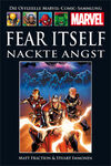 Fear Itself - Nackte Angst