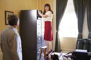 Marvel's Agent Carter Staffel 2 Bild 102