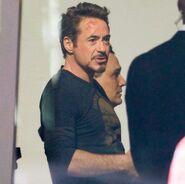 Avengers 4 Setbild 18