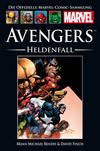 Avengers Heldenfall