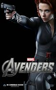 AvengersBlackWidowPoster