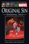 Original Sin - Sündenfall Teil 2