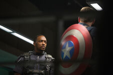 19 Captain America 2 Return of the First Avenger Szenenbild.jpg