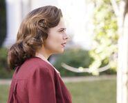 Marvel's Agent Carter Staffel 2 Bild 145