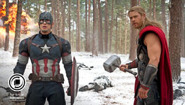 Avengers-age-ultron-captain-america-thor