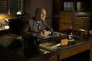 Marvel's Agent Carter Staffel 2 Bild 129