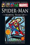 Spider-Man - Marvel Team Up