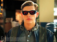 Entertainment Weekly X-Men Apokalypse Bild 6