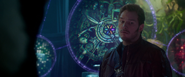 Star Lord13