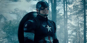 Avengers-2-TV-Spot-Captain-America-It-Just-Slipped