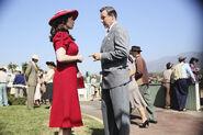 Agent Carter Staffel 2 Bild 17
