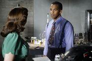 Agent Carter Staffel 2 Bild 56