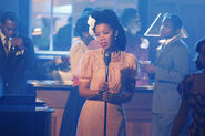Agent Carter Staffel 2 Bild 40