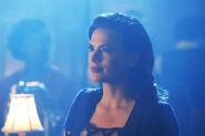 Agent Carter Staffel 2 Bild 41