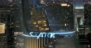 Stark Tower-1024x550