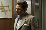 Marvel's Agent Carter Staffel 2 Bild 134