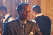 Agent Carter Staffel 2 Bild 36