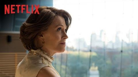 Marvel's The Defenders Offizieller Trailer 3 Netflix HD
