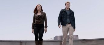 Captain-america-2-the-return-of-the-first-avenger-3d