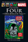 Fantastic Four - Der jüngste Tag