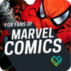 Marvel Community-App