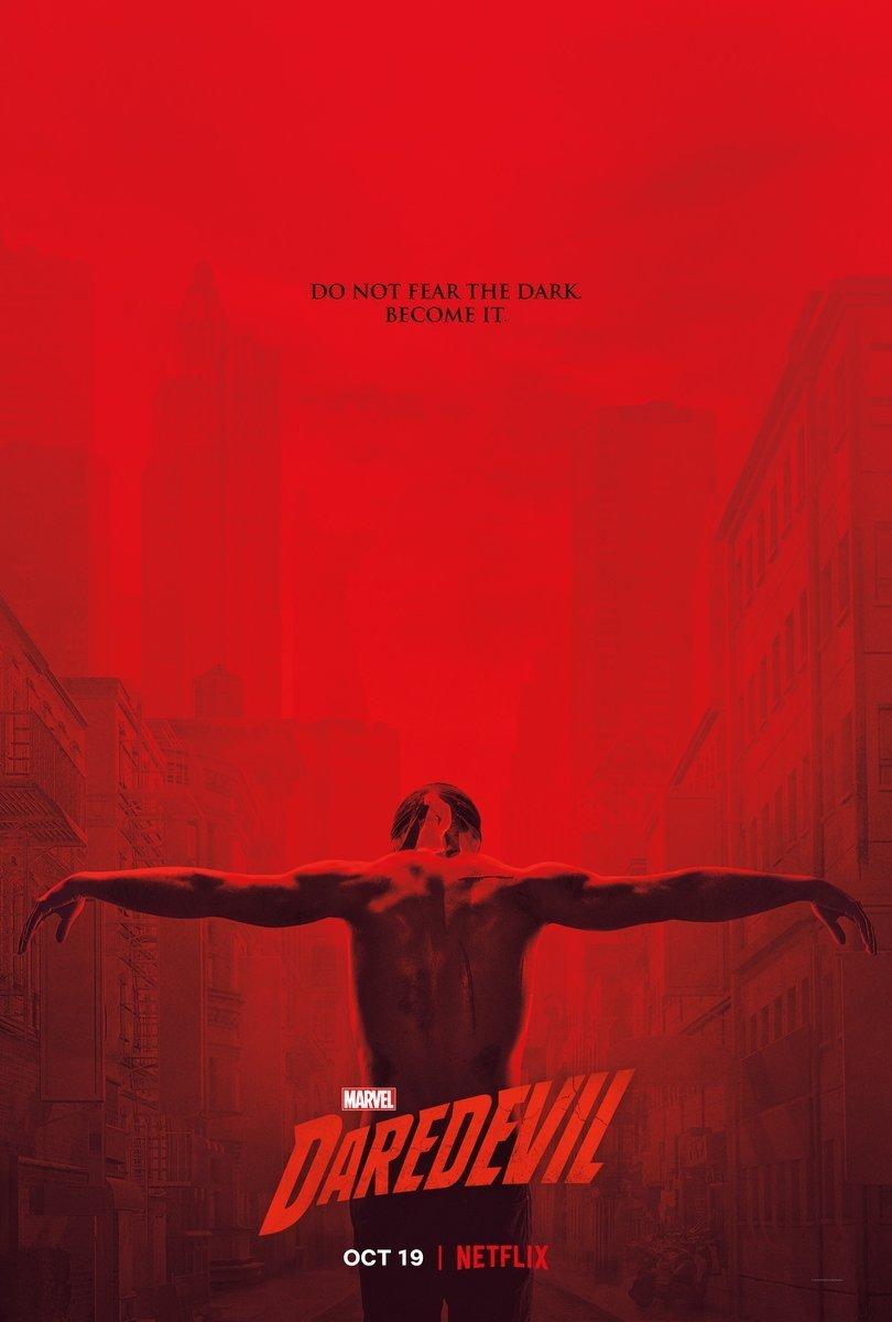 MarvelS Daredevil Staffel 3