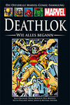 Deathlok - Wie alles begann