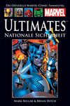 Ultimates Nationale Sicherheit