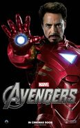 AvengersPosterTonyStark