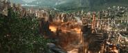 Thor Ragnarok Teaser 20