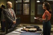 Agent Carter Staffel 2 Bild 71