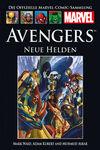 Avengers - Neue Helden
