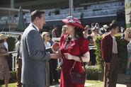 Agent Carter Staffel 2 Bild 20