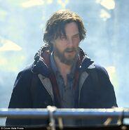 Doctor Strange Setbild 15